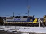 TORC 996